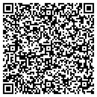 QR-код с контактной информацией организации СИЕТ-М МП