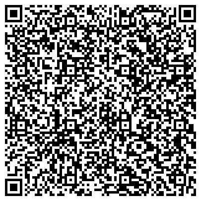 QR-код с контактной информацией организации ПАМЯТНИКИ ДРЕВНЕГО ТАРАЗА ГОСУДАРСТВЕННЫЙ ИСТОРИКО-КУЛЬТУРНЫЙ ЗАПОВЕДНИК-МУЗЕЙ