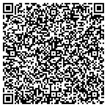 QR-код с контактной информацией организации ВЕРХНЯЯ ВОЛГА ИЗДАТЕЛЬСТВО ГУП