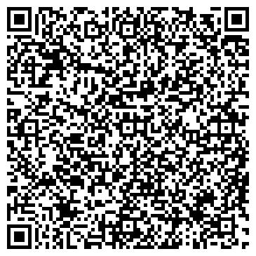 QR-код с контактной информацией организации ИНФОРМАТИКА И ТЕХНОЛОГИЯ