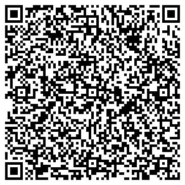 QR-код с контактной информацией организации Я РЕКЛАМНО-ПОЛИГРАФИЧЕСКИЙ ЦЕНТР