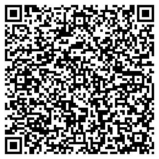 QR-код с контактной информацией организации ООО НАЙС