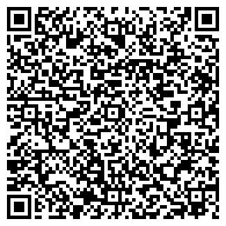 QR-код с контактной информацией организации ГУ ТИПОГРАФИЯ