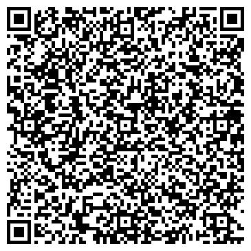 QR-код с контактной информацией организации ООО ЯРОСЛАВСКИЙ ПЕЧАТНЫЙ ДВОР