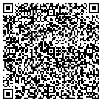 QR-код с контактной информацией организации ХИРУРГИЧЕСКИЙ КАБИНЕТ ПОЛИКЛИНИКИ МКУЗ МСЧ ЯЗДА