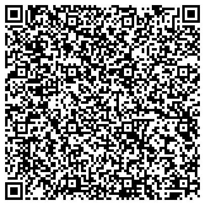 QR-код с контактной информацией организации МУ МЕДИКО-САНИТАРНАЯ ЧАСТЬ НОВО-ЯРОСЛАВСКОГО НЕФТЕПЕРЕРАБАТЫВАЮЩЕГО ЗАВОДА