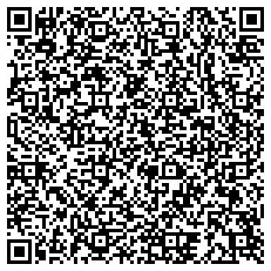 QR-код с контактной информацией организации НАРКОЛОГИЧЕСКИЙ КАБИНЕТ ВРАЧА В.Н. СУХОРУЧКИНА