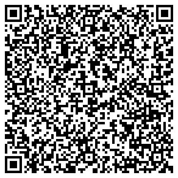 QR-код с контактной информацией организации ООО ЦЕНТР СЕМЕЙНОЙ МЕДИЦИНЫ