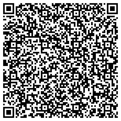 QR-код с контактной информацией организации ЗДРАВА ЦЕНТР ПРИ ЯБРОО ДУХОВНОЕ ЗДОРОВЬЕ НАРОДА
