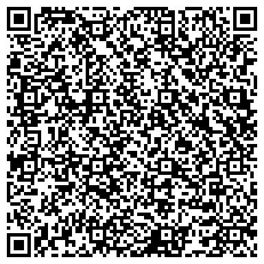 QR-код с контактной информацией организации ФЕНОМЕН МЕЖДУНАРОДНАЯ АССОЦИАЦИЯ НАРОДНЫХ ЦЕЛИТЕЛЕЙ