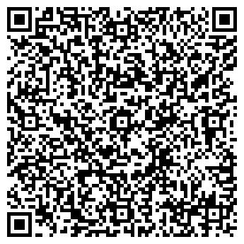 QR-код с контактной информацией организации ФГУК КОЗЫРЕВА О.А.