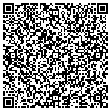QR-код с контактной информацией организации ПРОМИНВЕСТРАСЧЁТ БАНК КБ