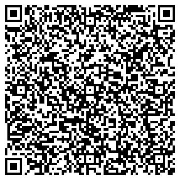 QR-код с контактной информацией организации КОНСИЛИУМ СТОМАТОЛОГИЧЕСКИЙ ЦЕНТР
