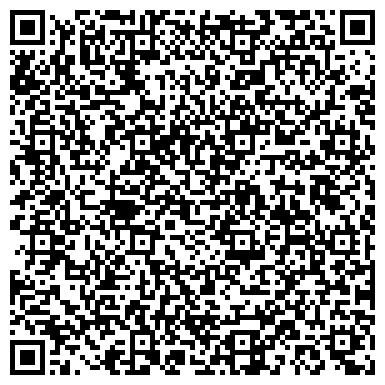 QR-код с контактной информацией организации СТОМАТОЛОГИЧЕСКИЙ КАБИНЕТ КРИВЕНКО А. И. (КРИАДЕНТ, ООО)