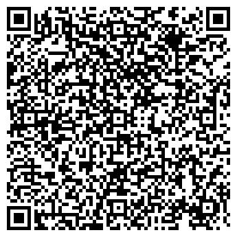 QR-код с контактной информацией организации АГРОПРОЕКТ-РИКО МП