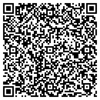 QR-код с контактной информацией организации ДЕНТА-ЛИС