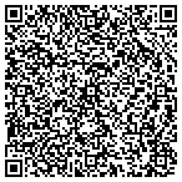 QR-код с контактной информацией организации ДЕНТА-ЛЮКС МЕДИЦИНСКИЙ ЦЕНТР