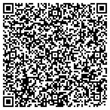 QR-код с контактной информацией организации ДОРОЖНАЯ СТОМАТОЛОГИЧЕСКАЯ ПОЛИКЛИНИКА СЖД