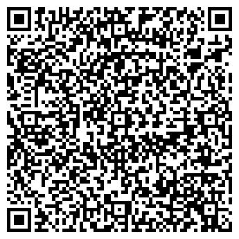 QR-код с контактной информацией организации КЕРШИНСКАЯ И.В. ЧП