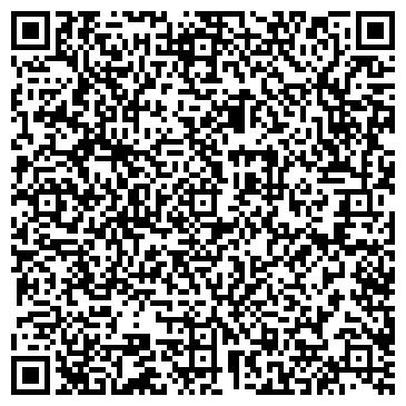 QR-код с контактной информацией организации МАКСИМА МЕДИЦИНСКИЙ ЦЕНТР