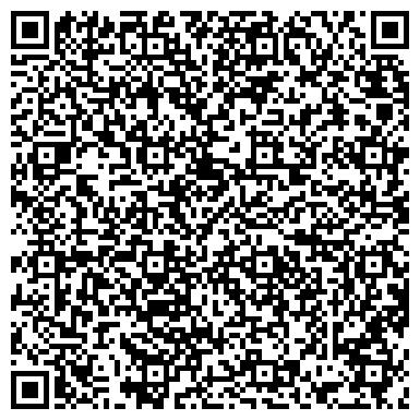 QR-код с контактной информацией организации СТОМАТОЛОГИЧЕСКАЯ ПОЛИКЛИНИКА МСЧ АООТ ЯРОСЛАВНЕФТЕОРГСИНТЕЗ