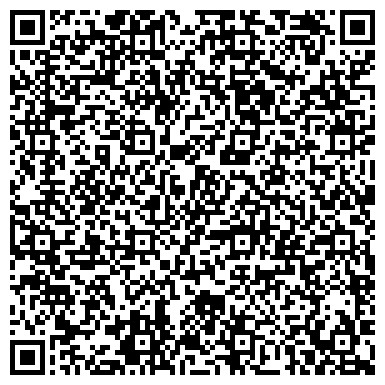 QR-код с контактной информацией организации ЮНИТА СТОМАТОЛОГИЧЕСКИЙ КАБИНЕТ ЧП МИТРОФАНОВА И.Н.
