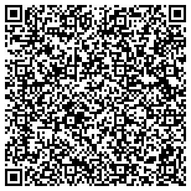 QR-код с контактной информацией организации ЯРОСЛАВНЕФТЕОРГСИНТЕЗ МЕДСАНЧАСТЬ СТОМАТОЛОГИЧЕСКАЯ ПОЛИКЛИНИКА