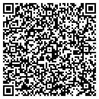 QR-код с контактной информацией организации ЭЛКОМ ТОО