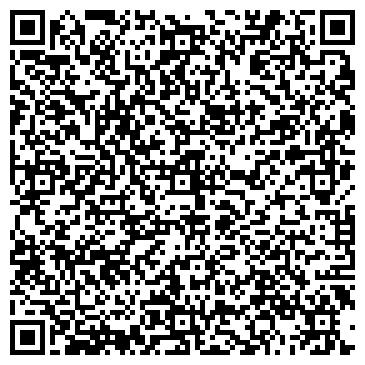 QR-код с контактной информацией организации ДИВИНА САЛОН-ПАРИКМАХЕРСКАЯ