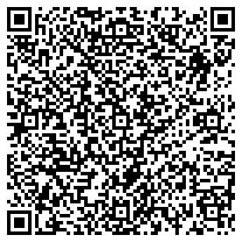 QR-код с контактной информацией организации ЛАВАНДА ЧП БУКИНА