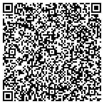 QR-код с контактной информацией организации ФАВОРИТ ПАРИКМАХЕРСКАЯ СТИЛЬ
