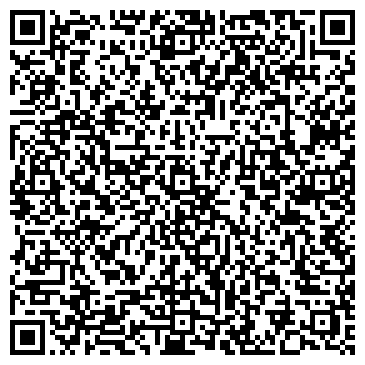QR-код с контактной информацией организации ВЕЛЛАНА РУССКАЯ ШКОЛА КОСМЕТОЛОГИИ АНО