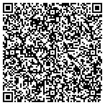 QR-код с контактной информацией организации ИНСТИТУТ КРАСОТЫ ЯРМОО