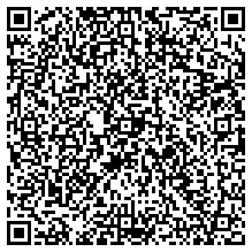 QR-код с контактной информацией организации СУД КРАСНОПЕРЕКОПСКОГО РАЙОНА