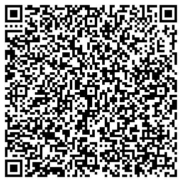 QR-код с контактной информацией организации СУД ФРУНЗЕНСКОГО РАЙОНА ГП