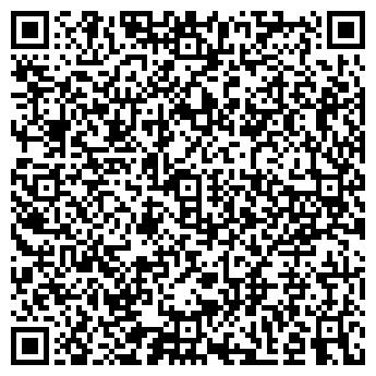 QR-код с контактной информацией организации ЯРОСЛАВСКИЙ РАЙОН СУД