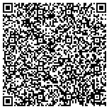 QR-код с контактной информацией организации ЯРОСЛАВСКОЕ ОБЛАСТНОЕ БЮРО СУДЕБНО-МЕДИЦИНСКОЙ ЭКСПЕРТИЗЫ, ГУ