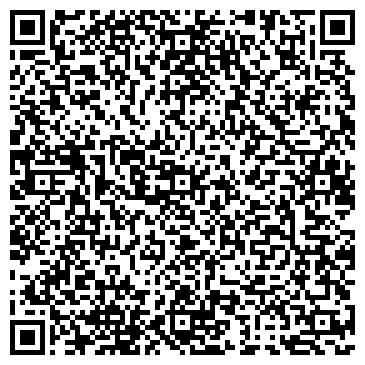QR-код с контактной информацией организации СУДЕБНО-МЕДИЦИНСКОЙ ЭКСПЕРТИЗЫ БЮРО