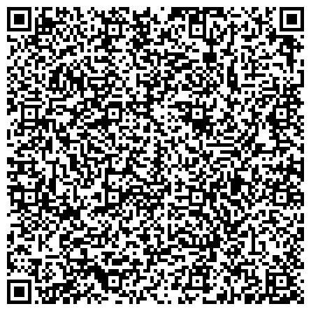 QR-код с контактной информацией организации ЛАБОРАТОРИЯ СУДЕБНОЙ ЭКСПЕРТИЗЫ МЮРФ