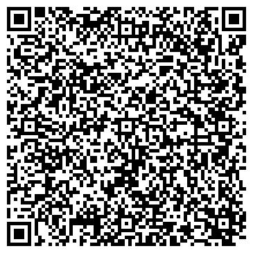 QR-код с контактной информацией организации «Ярославская икона».