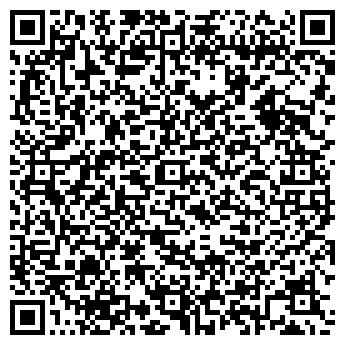 QR-код с контактной информацией организации БАЛКАН СТАР СЕРВИС