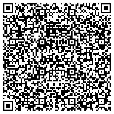 QR-код с контактной информацией организации КОТОРОСЛЬ РЕСТОРАН (КОТОРОСЛЬ ГОСТИНИЧНЫЙ КОМПЛЕКС)