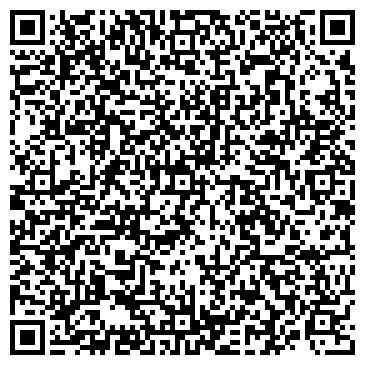 QR-код с контактной информацией организации СПАССКИЕ ПАЛАТЫ ГОСТИНИЦА ЮБИЛЕЙНАЯ