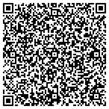 QR-код с контактной информацией организации СПАССКИЕ ПАЛАТЫ КЛУБ ДЕЛОВЫХ ВСТРЕЧ-РЕСТОРАН