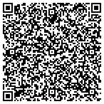 QR-код с контактной информацией организации АК ЖОЛ РЕДАКЦИЯ ОБЛАСТНОЙ ГАЗЕТЫ