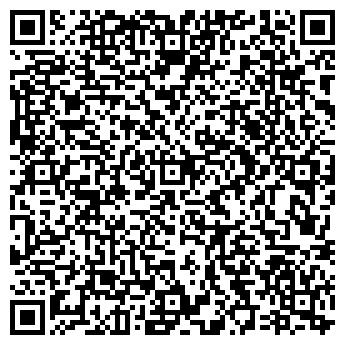 QR-код с контактной информацией организации НИКОЛЬ БАР ФИРМЫ ГЕОРГИЕВ