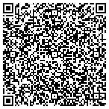 QR-код с контактной информацией организации ШКАТУЛКА БАР ЯРРЕСТАВРАЦИЯ