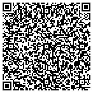 QR-код с контактной информацией организации АКБОЗАТ ОБЩЕСТВЕННОЕ ОБЪЕДИНЕНИЕ