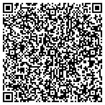QR-код с контактной информацией организации ЯРОСЛАВЛЬ-ГЛАВНЫЙ БАР-ГРИЛЬ ГП
