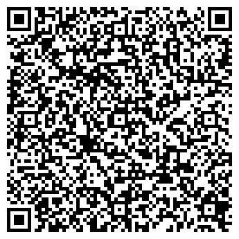 QR-код с контактной информацией организации ИП БУРШИЛОВ А. В.